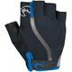 Roeckl Ivica Bike Gloves blue/black